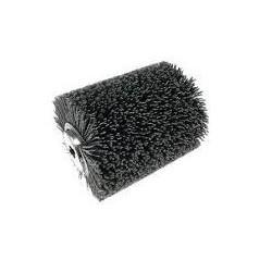 Rullo nylon 100 x 120 mm Makita
