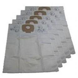 Confezione sacchetti carta P-72899 (5Pz.) per VC3011L Makita