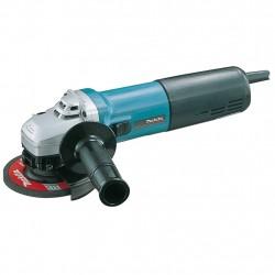 MAKITA 9565CRX1 Smerigliatrice angolare 125 mm