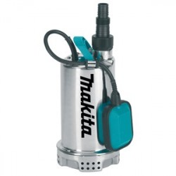 Makita PF1100 pompa ad immersione