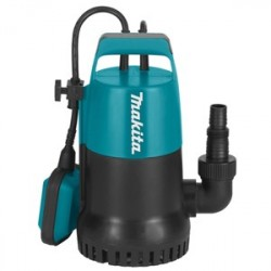 Makita PF0300 pompa ad immersione