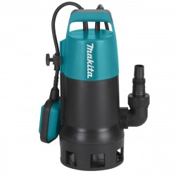 Makita PF1010 pompa ad immersione