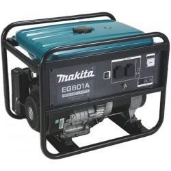 Makita EG601A Generatore Max 6,0 Kva