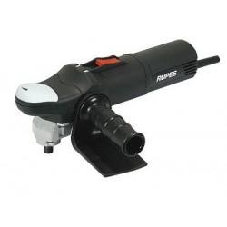 Minilucidatrice Rupes LH16ENS da 900W