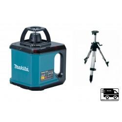 Makita SKR200Z Tracciatore laser con cavalletto