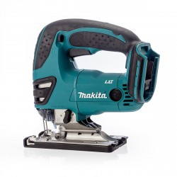 Makita BJV140Z Seghetto alternativo batteria litio 14,4V