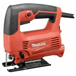 M4301 Seghetto Alternativo MAKITA ex Maktec
