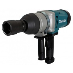 Makita TW1000 Avvitatore a massa battente