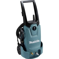 Makita HW1200 - Idropulitrice a freddo 120BAR - 1800W