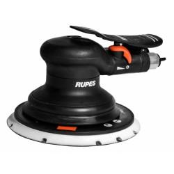 Rupes RH356A levigatrice rotorbitale 6mm SKORPIO