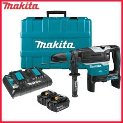 MARTELLO ROTATIVO DEMOLITORE DHR400PT2U SDS-MAX
