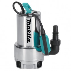 Makita PF0800 pompa ad immersione