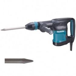 HM0870 + scalpello a punta