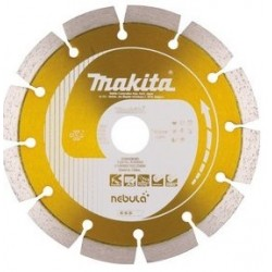 Disco diamantato Makita B-54003