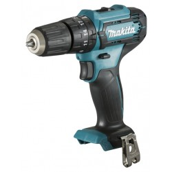 AVVITATORE AD IMPULSI HP333DZJ 30Nm MAKITA
