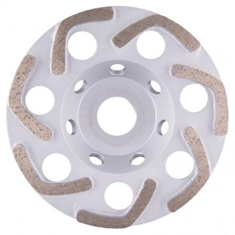 Disco diamantato Ø125mm Makita B-48583
