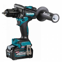HP001GM201 Trapano avvitatore Makita a percussione Brushless 40V senza batterie
