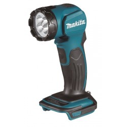 DEADML815 LAMPADA 14,4V/18V 4 LED 160LM
