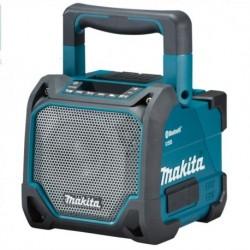 Speaker DMR202