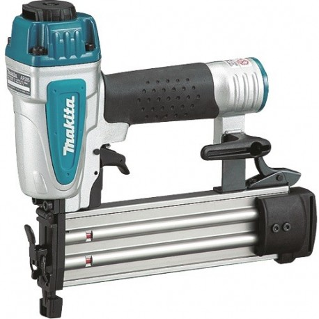 Makita AF505N Groppinatrice ad aria compressa