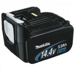 Batteria Makita Makstar 14,4V BL1430B Li-ION originale 197615-3