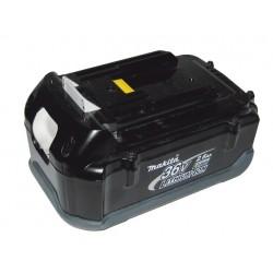 Batteria Makita 36 V mod. BL 3626 originale