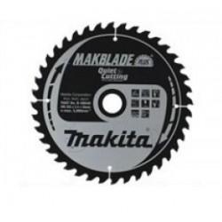 Lama B-32546 EX B-08713 per legno Ø 305mm- 60 denti per troncatrice originale Makita