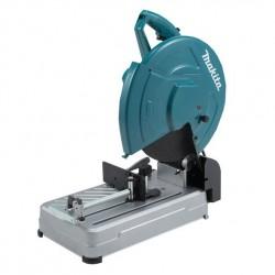 Makita LW1400 Troncatrice da banco 355mm per ferro