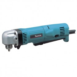 Makita DA3010F Trapano avvitatore angolare 10 mm con led