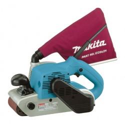 Makita 9403J - Levigatrice a nastro 100x610Mmm1200W