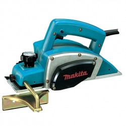 Makita N1923BK Pialla 82mm 550W