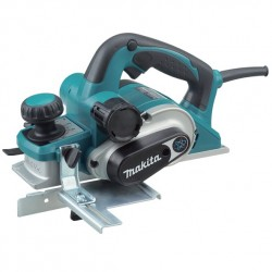 Makita KP0810J - Pialla 82 mm 850W