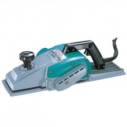 Makita 1806B Pialla 1200 Watt 170mm
