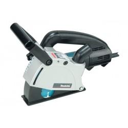 Makita SG1250/2 Scanalatore Ø125mm 1400W