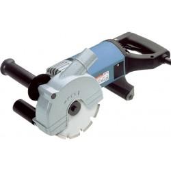 Makita SG180/2 Scanalatore 1800 Watt Ø180mm