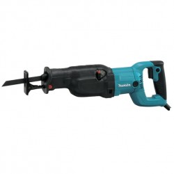 Makita JR3060T Seghetto alternativo diritto 1250 Watt