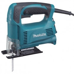 Makita 4326 - Seghetto alternativo 450 Watt