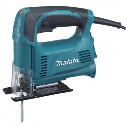 Makita 4327 - Seghetto alternativo 450 Watt