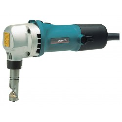 Makita JN1601J Roditrice per lamiera ondulata 550W 1,6mm