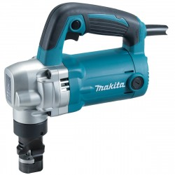 Makita JN3201J Roditrice 710W 3,2mm