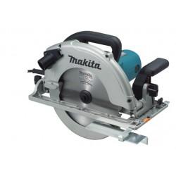 Makita 5103R - Sega circolare Ø270mm